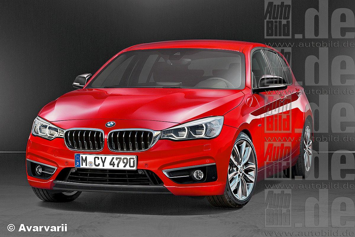 2018 - [BMW] Série 1 III [F40-F41] BMW-1er-1200x800-2f959cf6f5300cf1