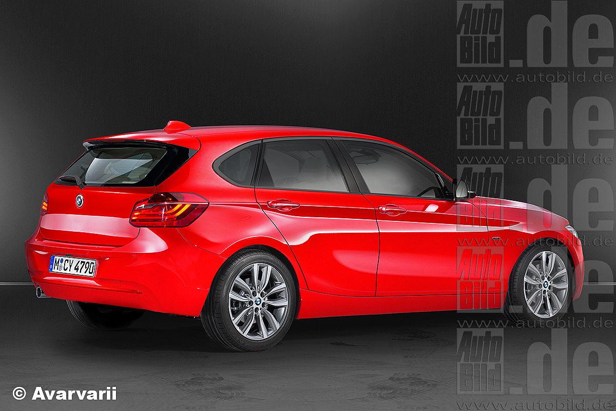 2018 - [BMW] Série 1 III [F40-F41] BMW-1er-1200x800-c31001b4265cb2c4