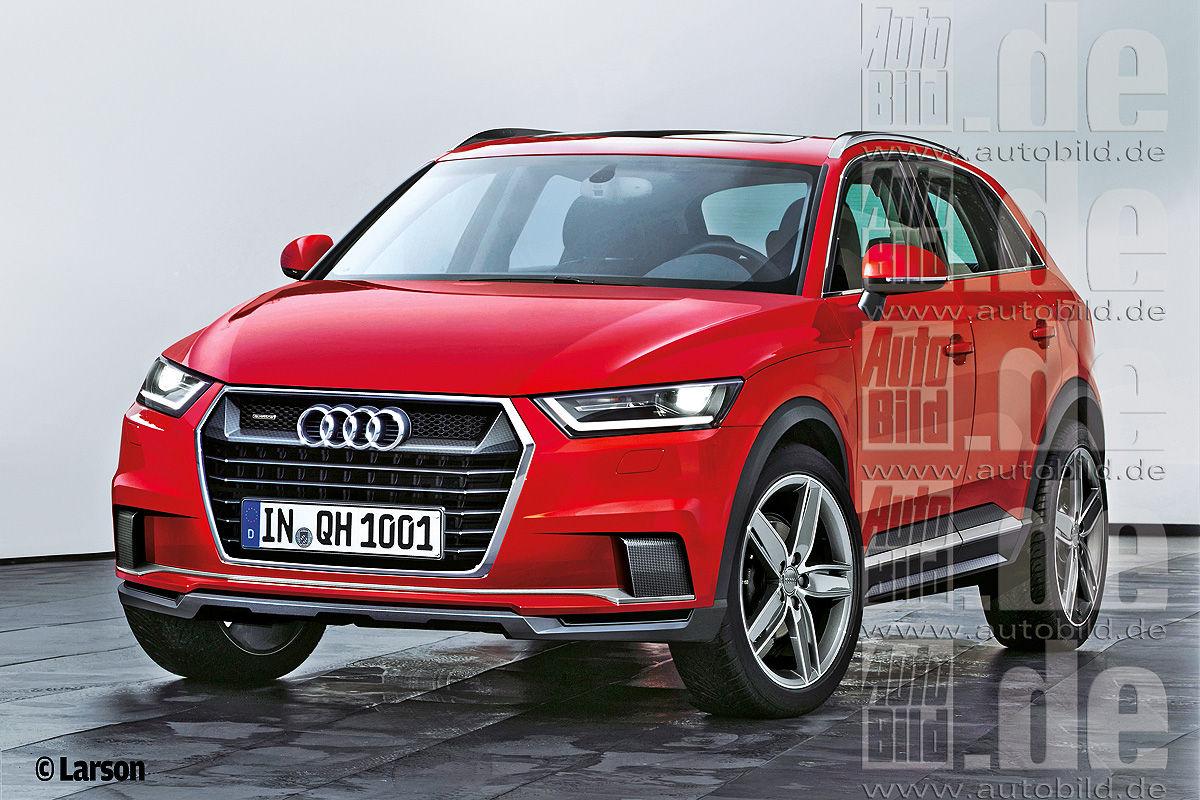 2016 - [Audi] Q2 - Page 4 Audi-Q1-1200x800-e3395c982fb793a9
