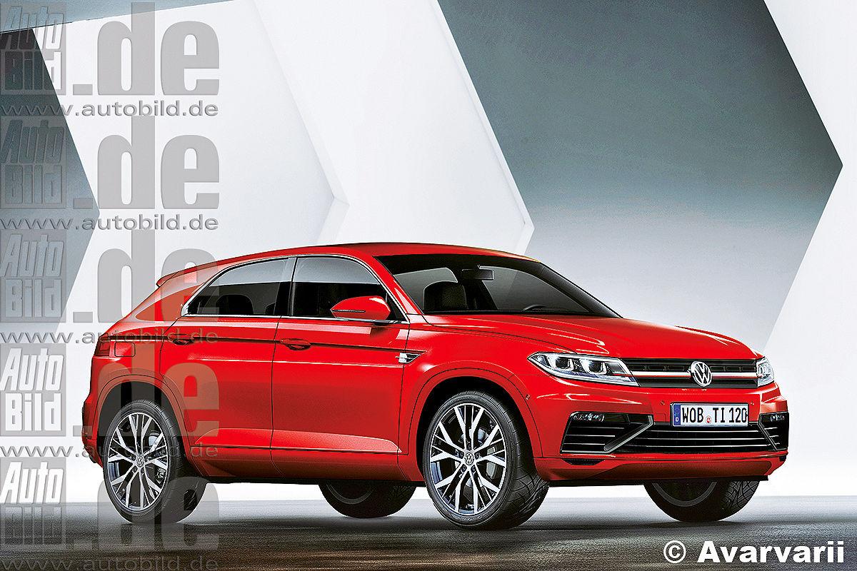 2016 - [Volkswagen] Tiguan II - Page 4 VW-Tiguan-CC-1200x800-02148f5e1478d5b1