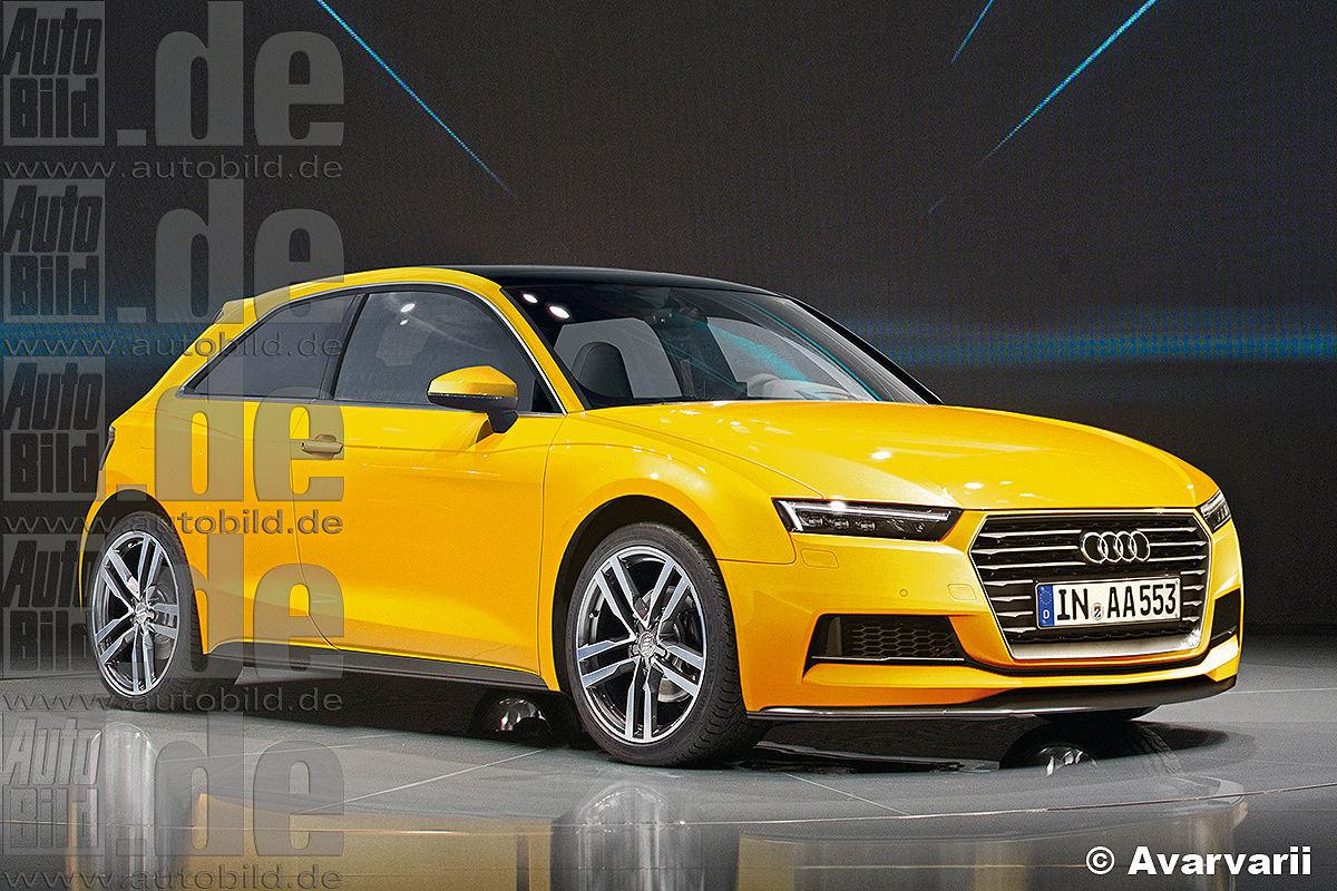 2020 - [Audi] A3 IV Audi-A3-1200x800-29b7a76106c33c43