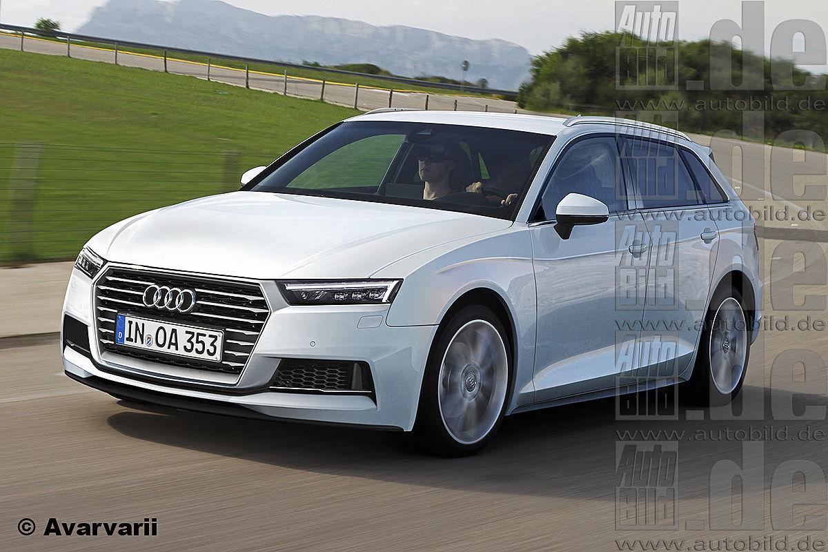 2020 - [Audi] A3 IV Audi-A3-1200x800-5b3c1f631b87647a