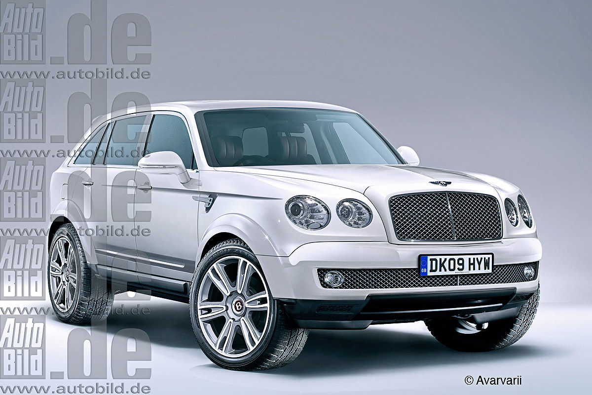 2015 - [Bentley] Bentayga - Page 2 Bentley-Falcon-1200x800-d9655e3f4a8da40e