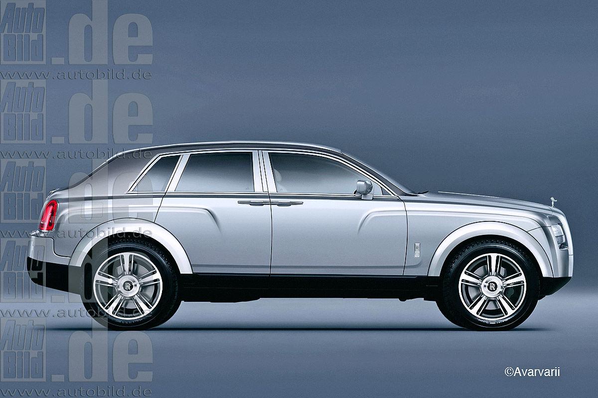 2017 - [Rolls-Royce] SUV Cullinan - Page 3 Rolls-Royce-SUV-1200x800-bc0cd8c3ae886f59