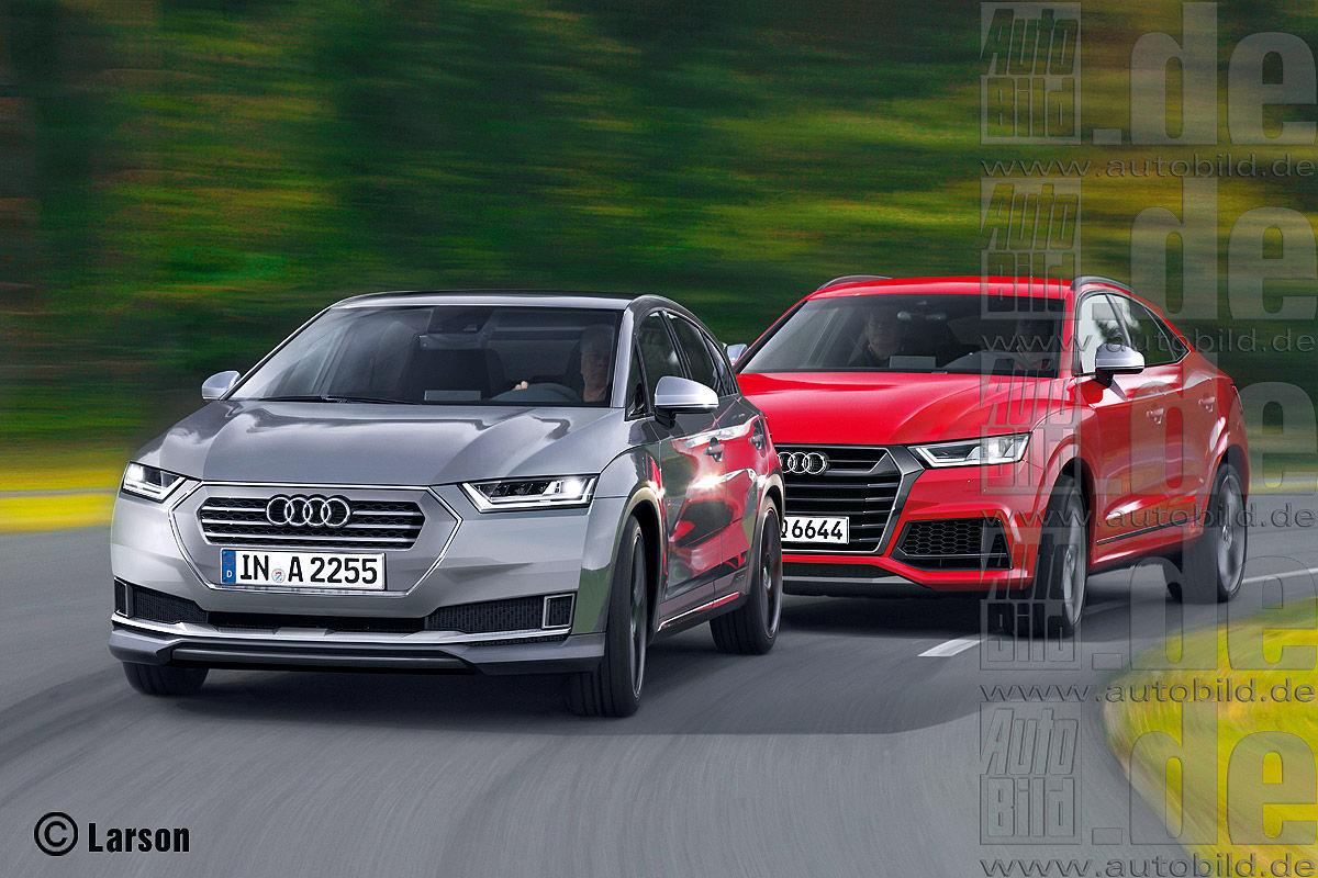 2016 - [Audi] Q2 - Page 4 Aud-A2Q-und-Q6-2017-2018-1200x800-9252d168b9ae220e