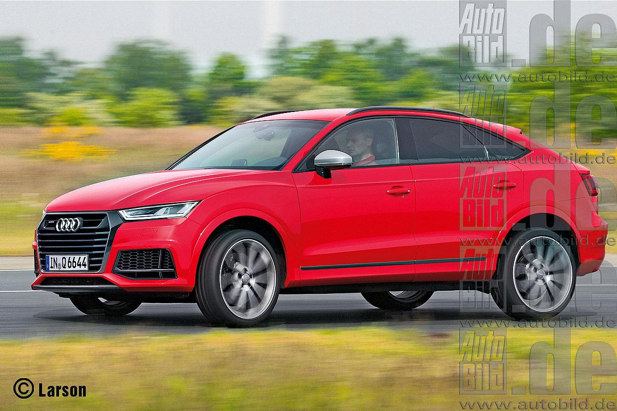 2020 - [Audi] Q5 Sportback - Page 4 Aud-Q6-Illustration-1200x800-286eb3c1dcc568ea