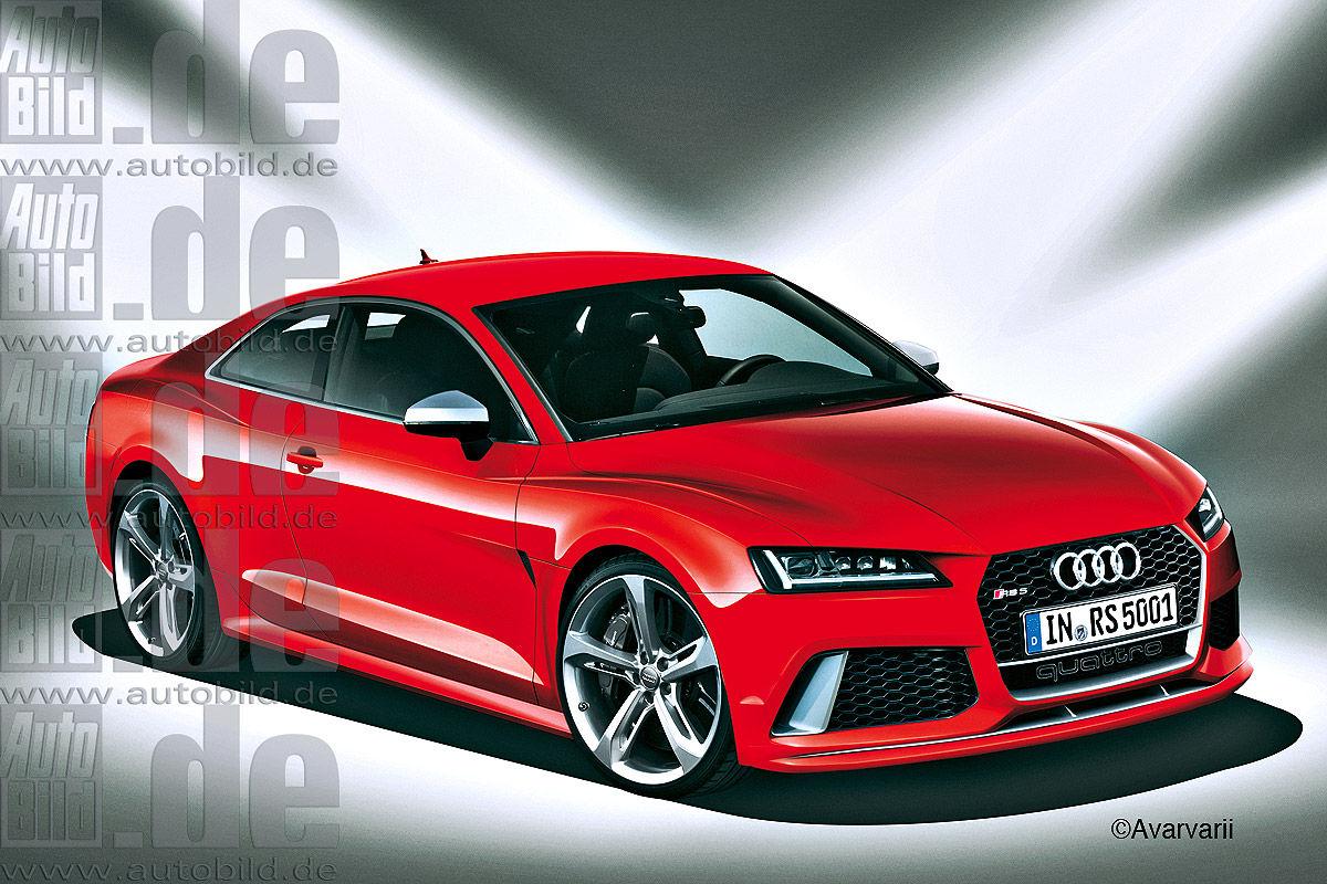 2016 - [Audi] A5 Coupé, Cabriolet et Sportback Audi-RS-5-Illustration-1200x800-9b8728c235b4121d