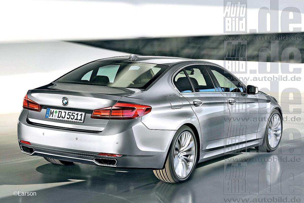 2016 - [BMW] Série 5 Berline & Touring [G30/G31] - Page 5 BMW-5er-Illustration-G30-2016-1200x800-3c0cf18c8928cf37