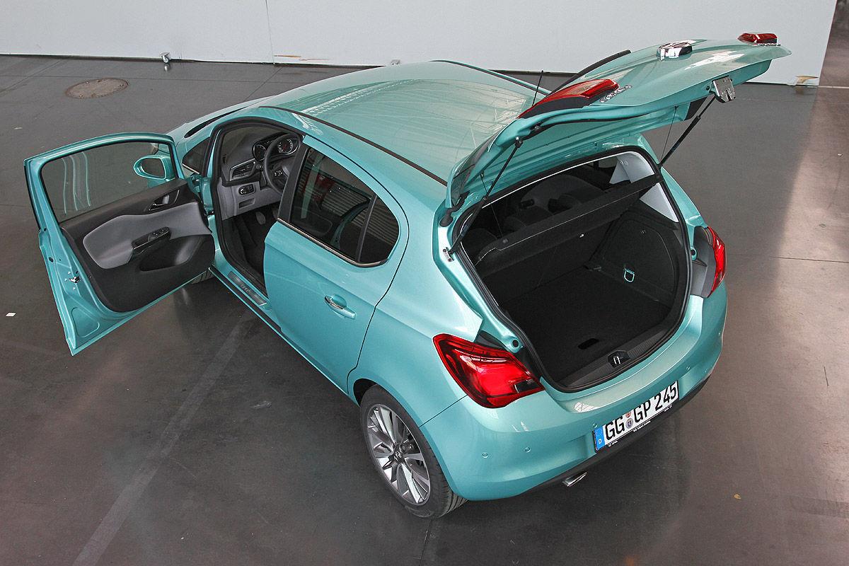 2014 - [Opel] Corsa IV [E] Opel-Corsa-1200x800-254b66f502b10efb