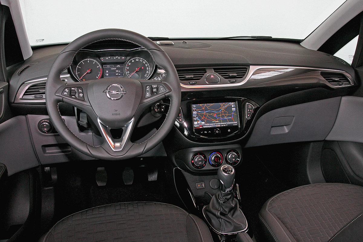 2014 - [Opel] Corsa IV [E] Opel-Corsa-1200x800-ab7f6522eda29ff0