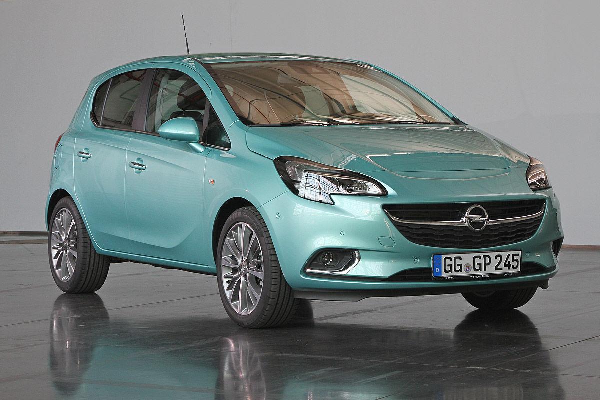 2014 - [Opel] Corsa IV [E] Opel-Corsa-1200x800-b6a5f695ad7197b6