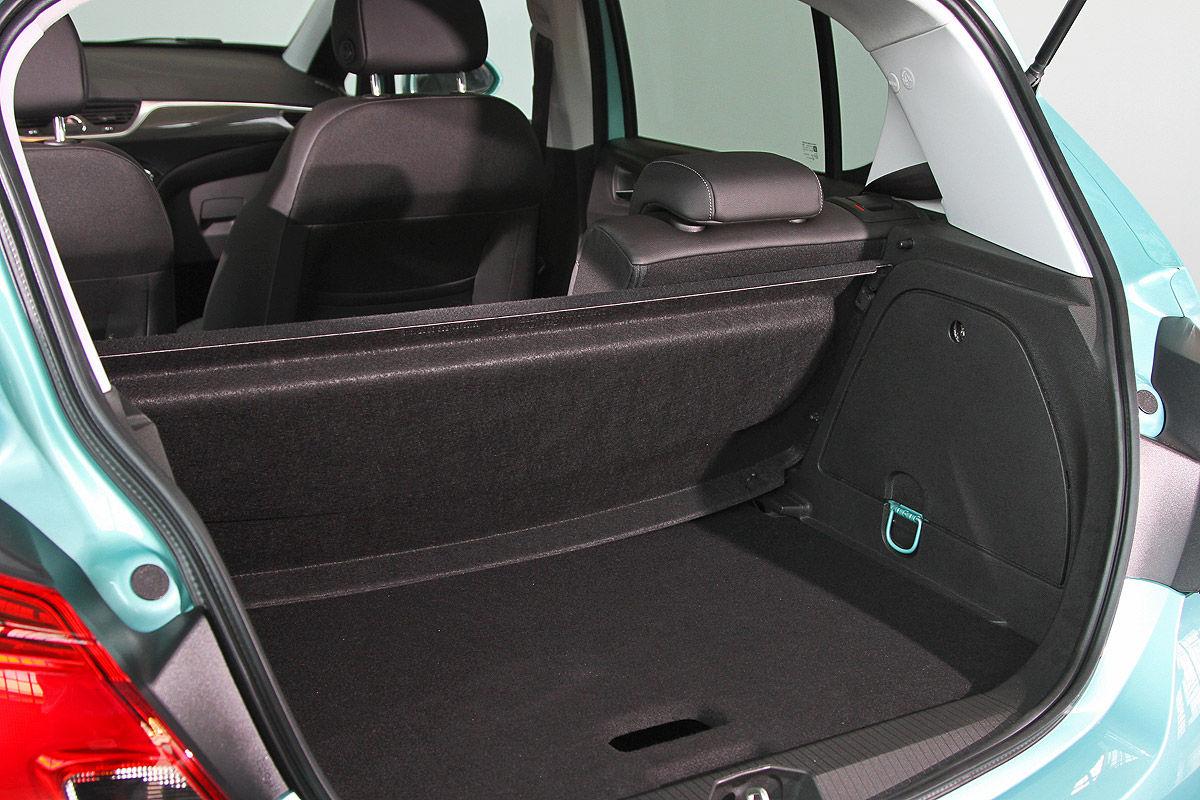 2014 - [Opel] Corsa IV [E] Opel-Corsa-1200x800-ed2b956045ca5974