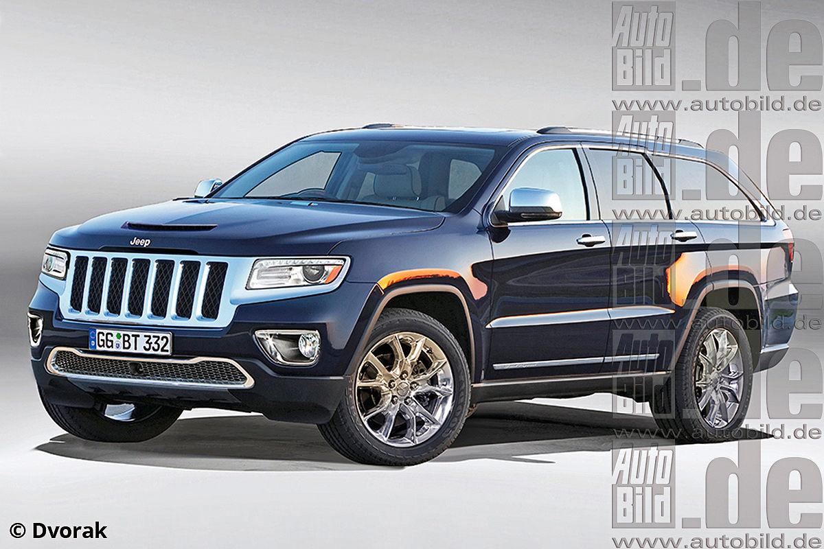 2017 - [Jeep] Grand Wagoneer Neue-SUV-bis-2018-1200x800-9cc776b2c417065b