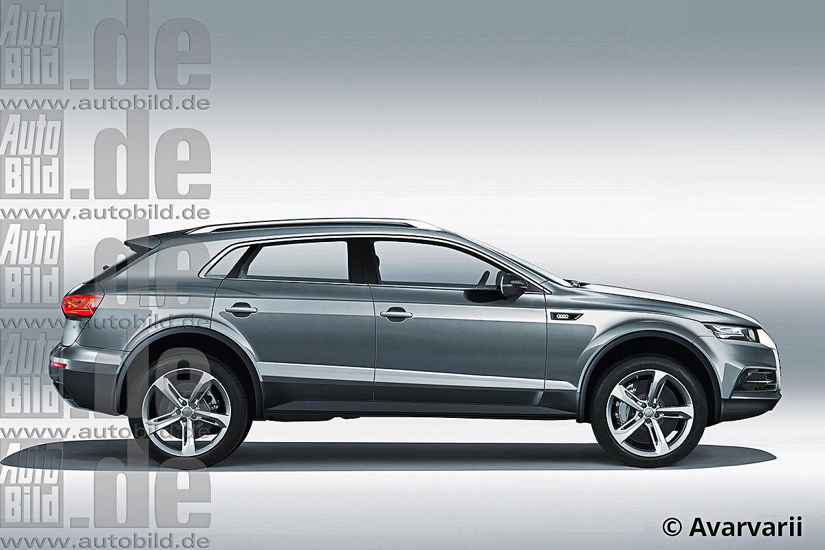 2018 - [Audi] Q8 - Page 3 Neue-SUV-bis-2018-1200x800-ce4911bb6bc190ab