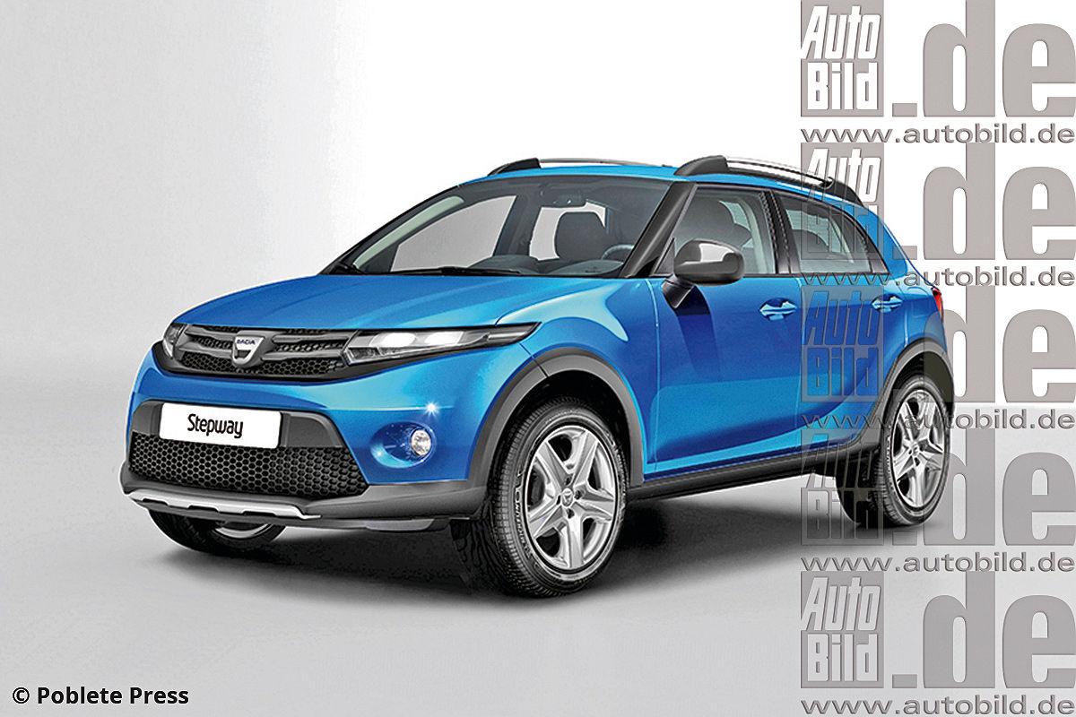 2020 - [Dacia] Sandero / Logan III Neue-SUV-bis-2018-1200x800-e6ec1636e8f3082f