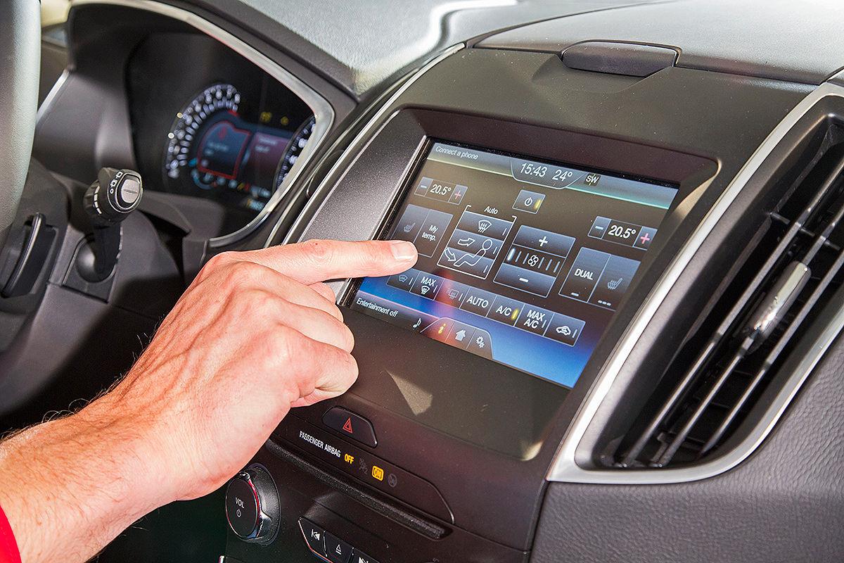 2014 - [Ford] S-Max II - Page 4 So-sitzt-es-sich-im-neuen-Ford-S-Max-1200x800-50f8edd084b30fe7