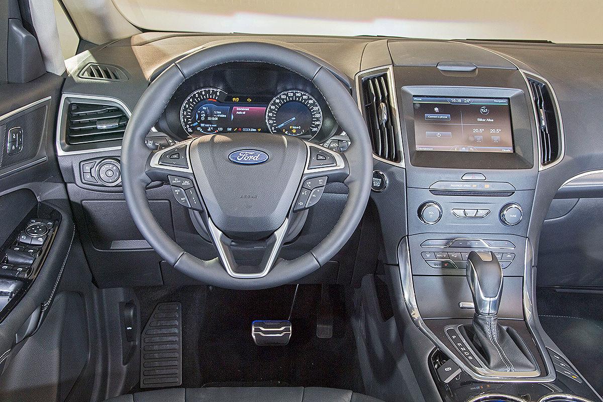 2014 - [Ford] S-Max II - Page 4 So-sitzt-es-sich-im-neuen-Ford-S-Max-1200x800-7ba2c858b86fbe4e