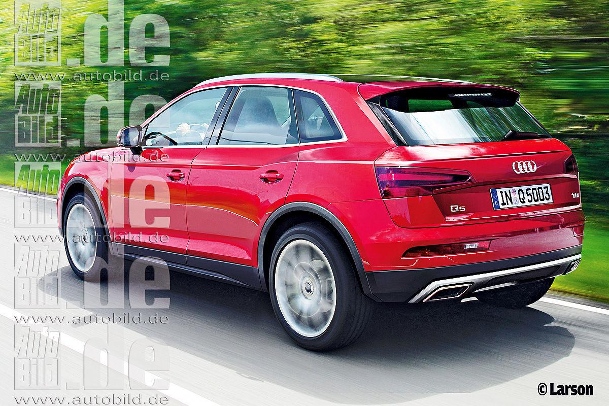 2016 - [Audi] Q5 II - Page 2 Audi-Q5-Illustration-1200x800-9a71c5f95462ed47