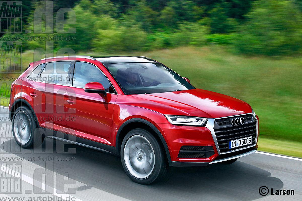 2016 - [Audi] Q5 II - Page 2 Audi-Q5-Illustration-1200x800-e29656399427d620