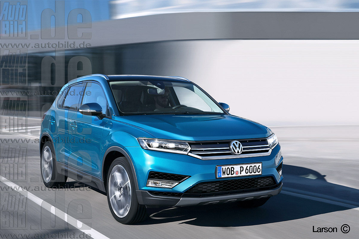 2018 - [Volkswagen] T Roc - Page 2 VW-Polo-SUV-Illustration-1200x800-84e41474979501ac