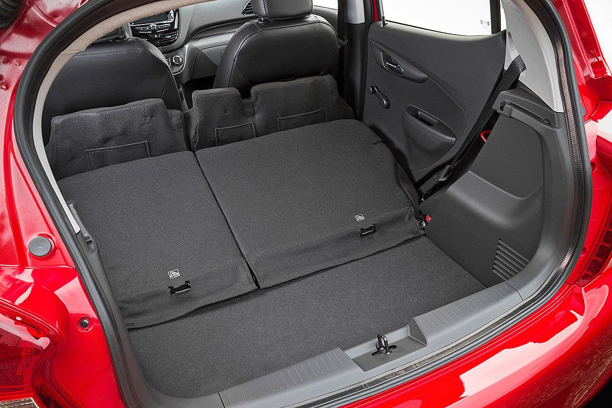 2015 - [Vauxhall/Opel] Viva / Karl - Page 10 Opel-Karl-Autosalon-Genf-2015-Sitzprobe-1200x800-28cf342db260ce55