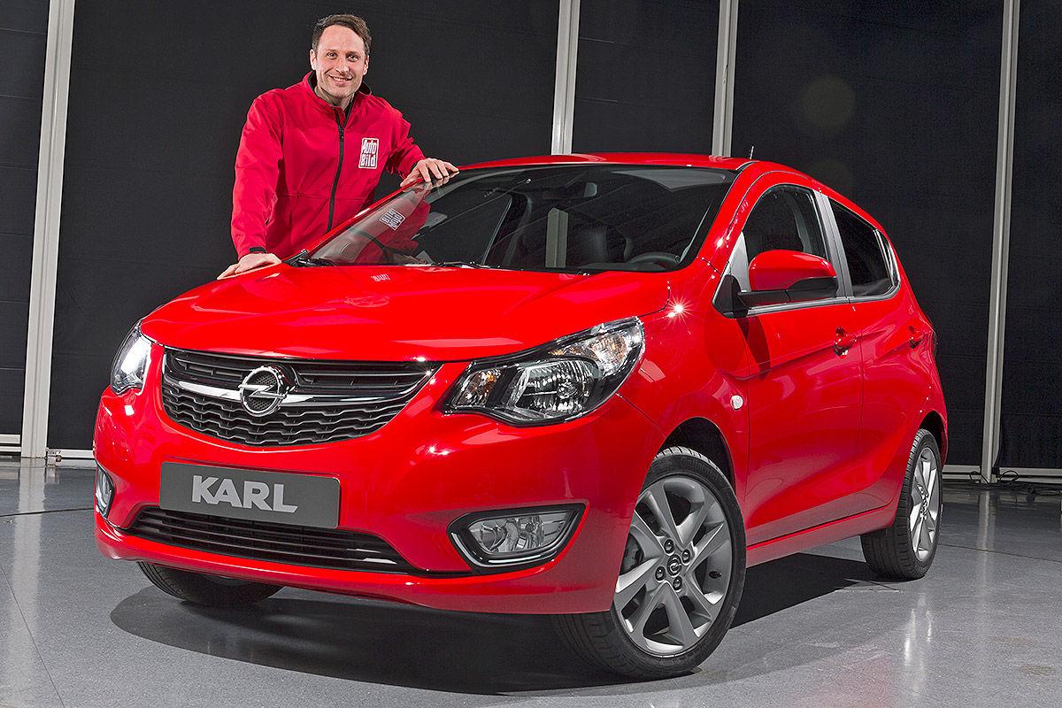 2015 - [Vauxhall/Opel] Viva / Karl - Page 10 Opel-Karl-Autosalon-Genf-2015-Sitzprobe-1200x800-3c4d28eb7f182b7d