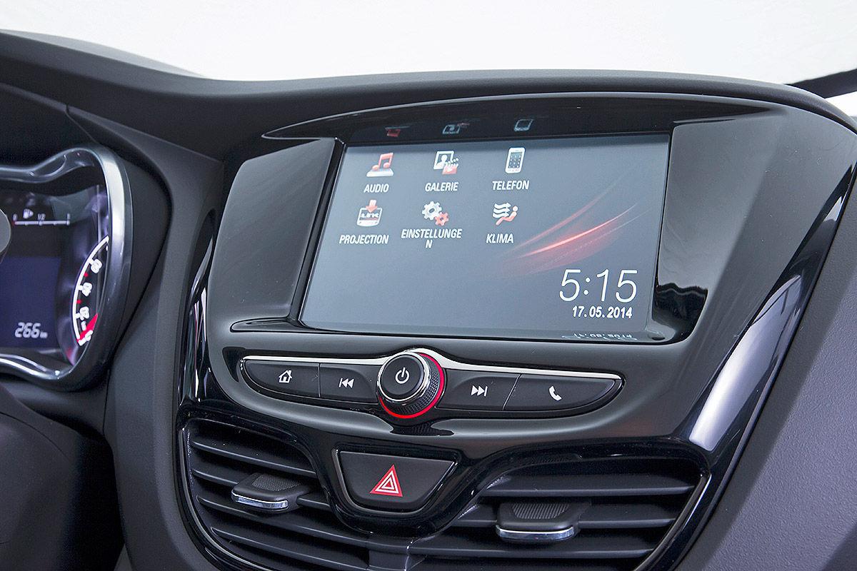 2015 - [Vauxhall/Opel] Viva / Karl - Page 10 Opel-Karl-Autosalon-Genf-2015-Sitzprobe-1200x800-619be56522481499