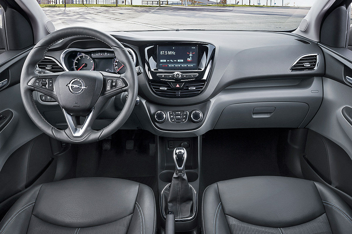 2015 - [Vauxhall/Opel] Viva / Karl - Page 10 Opel-Karl-Autosalon-Genf-2015-Sitzprobe-1200x800-97c3e5b72e9b1f27