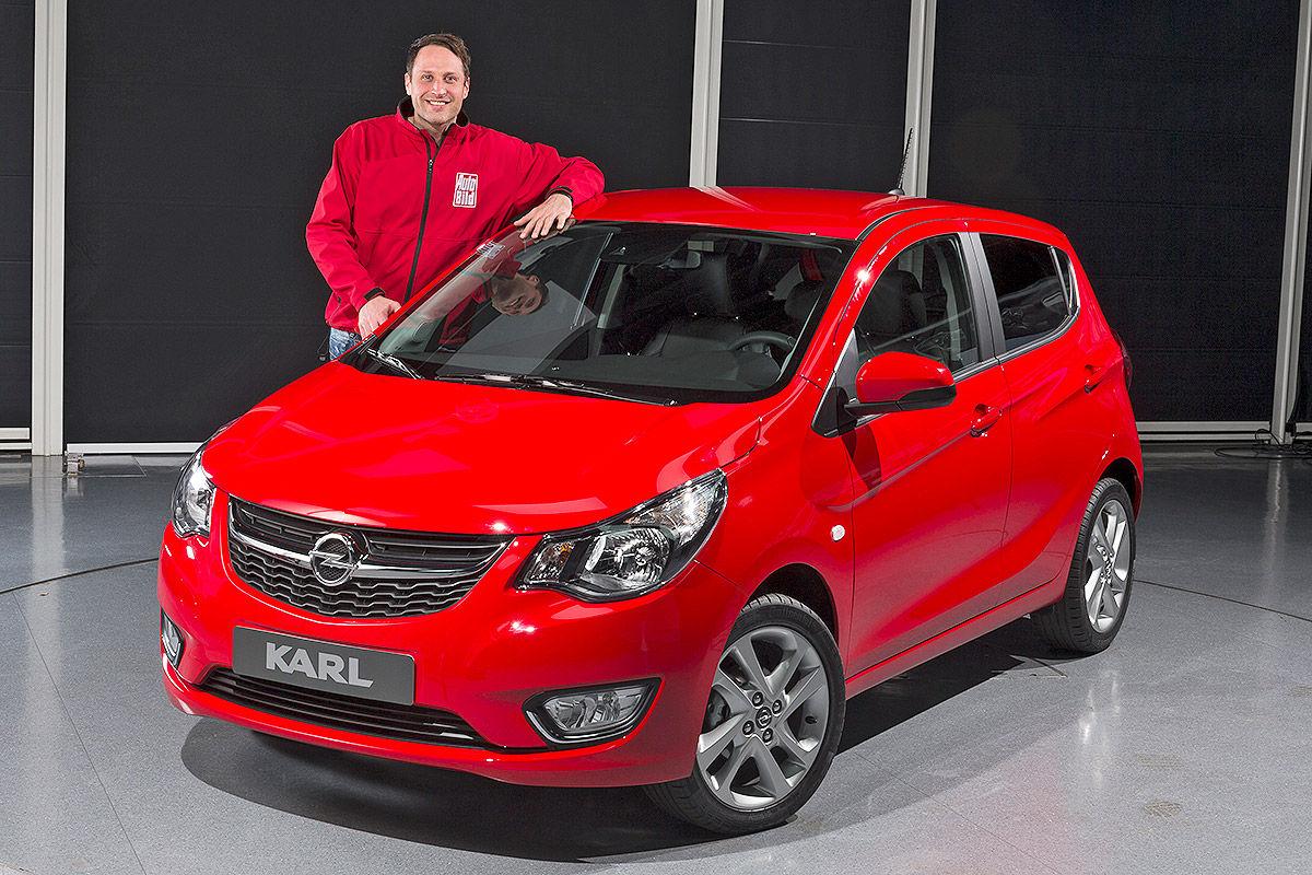 2015 - [Vauxhall/Opel] Viva / Karl - Page 10 Opel-Karl-Autosalon-Genf-2015-Sitzprobe-1200x800-ac2da87a19092e00