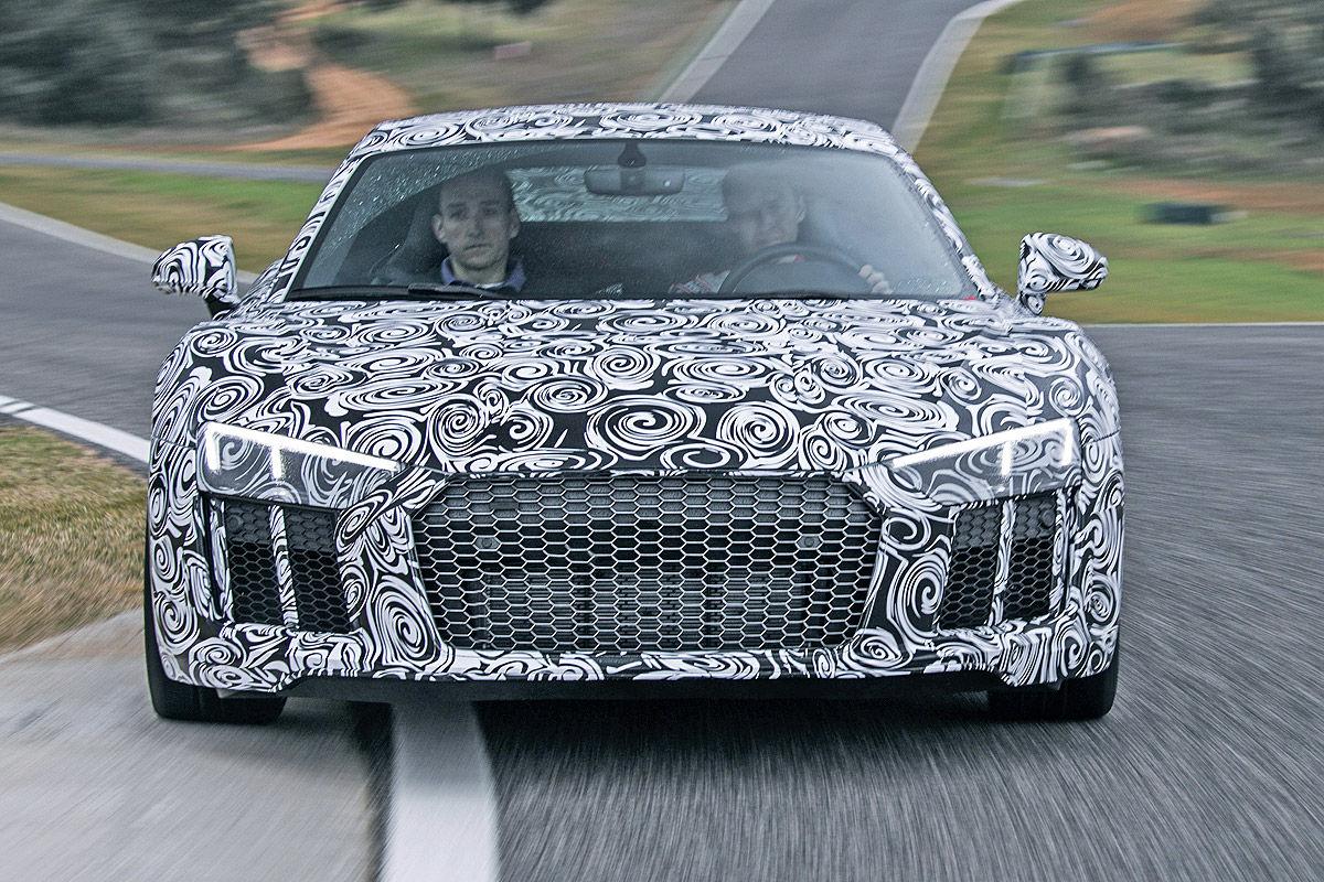 2015 - [Audi] R8 II / R8 II Spider - Page 6 Audi-R8-Autosalon-Genf-2015-Mitfahrt-1200x800-05a8199676f6a9c3