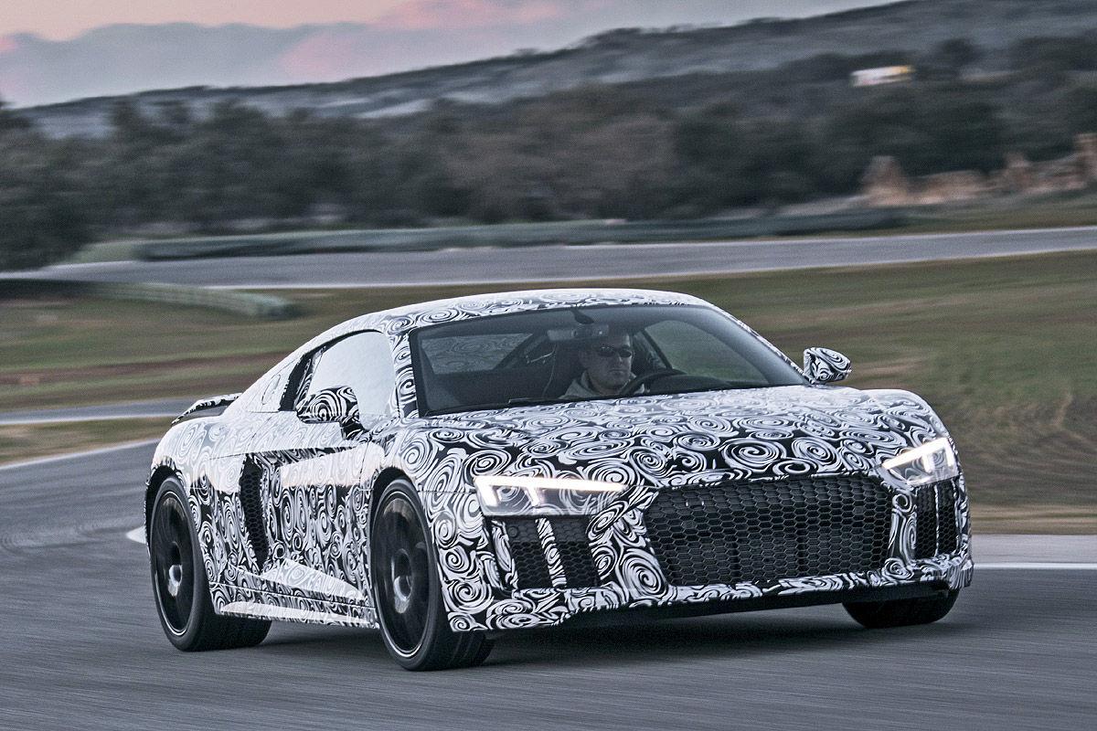 2015 - [Audi] R8 II / R8 II Spider - Page 6 Audi-R8-Autosalon-Genf-2015-Mitfahrt-1200x800-932e75f68a2f08df