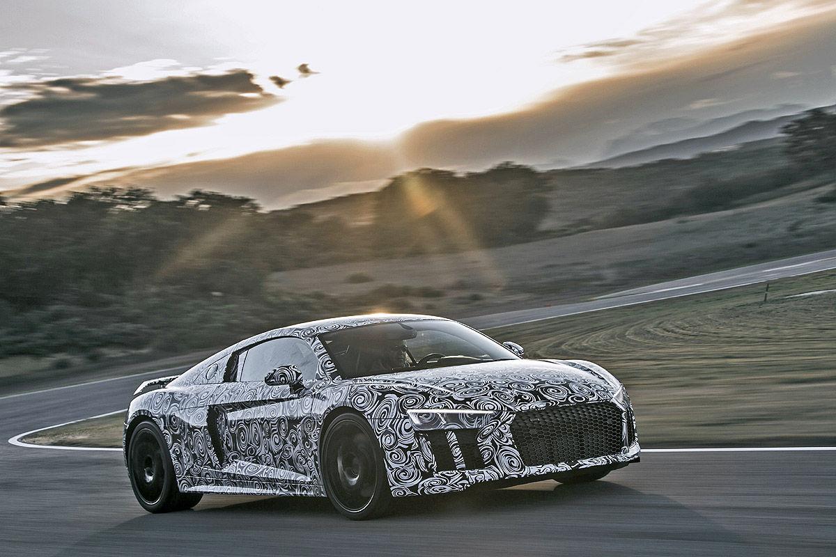 2015 - [Audi] R8 II / R8 II Spider - Page 6 Audi-R8-Autosalon-Genf-2015-Mitfahrt-1200x800-b870e24344f7220e