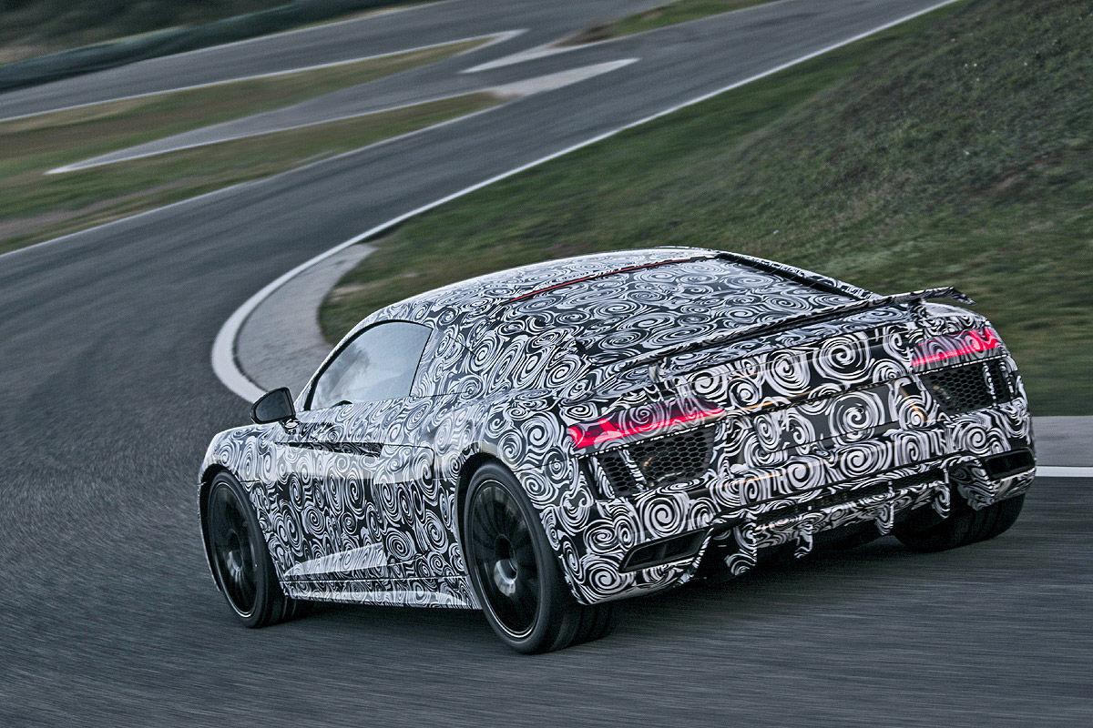 2015 - [Audi] R8 II / R8 II Spider - Page 6 Audi-R8-Autosalon-Genf-2015-Mitfahrt-1200x800-ba0c76c084649095