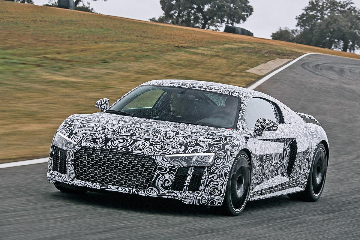 2015 - [Audi] R8 II / R8 II Spider - Page 6 Audi-R8-Autosalon-Genf-2015-Mitfahrt-1200x800-f587c68837a77685