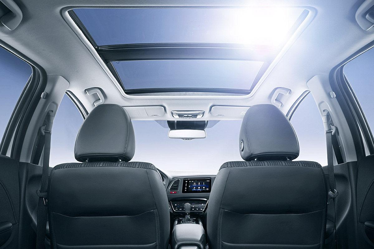 2014 - [Honda] Vezel / HR-V - Page 5 Honda-HR-V-Autosalon-Genf-2015-Vorstellung-1200x800-295c838ab47645f8