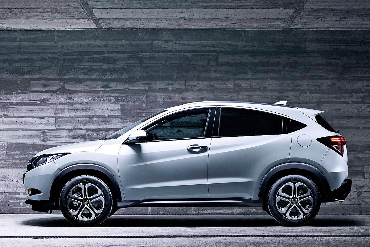 2014 - [Honda] Vezel / HR-V - Page 5 Honda-HR-V-Autosalon-Genf-2015-Vorstellung-1200x800-67030f0df1238d5d