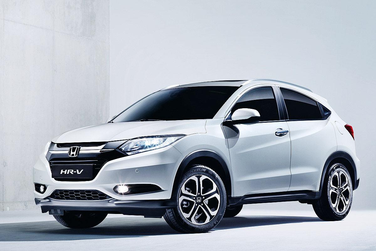 2014 - [Honda] Vezel / HR-V - Page 5 Honda-HR-V-Autosalon-Genf-2015-Vorstellung-1200x800-bbcdb6a32f0a4e21