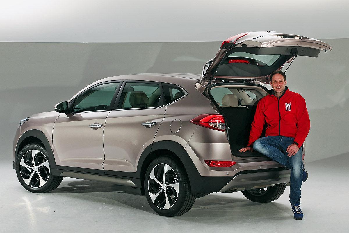 2015 - [Hyundai] Tucson III - Page 5 Hyundai-Tucson-Autosalon-Genf-2015-Sitzprobe-1200x800-4dad761b19fc7717