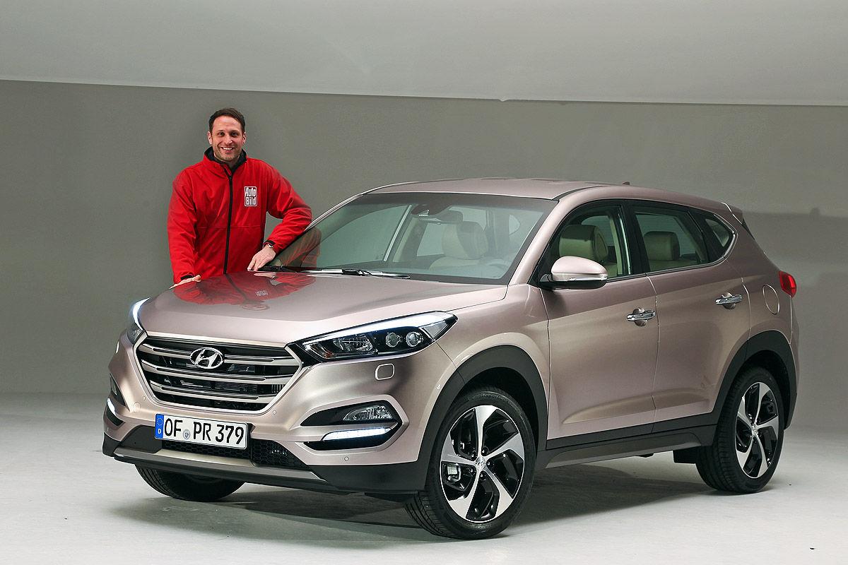 2015 - [Hyundai] Tucson III - Page 5 Hyundai-Tucson-Autosalon-Genf-2015-Sitzprobe-1200x800-8e390d9bbf47679e