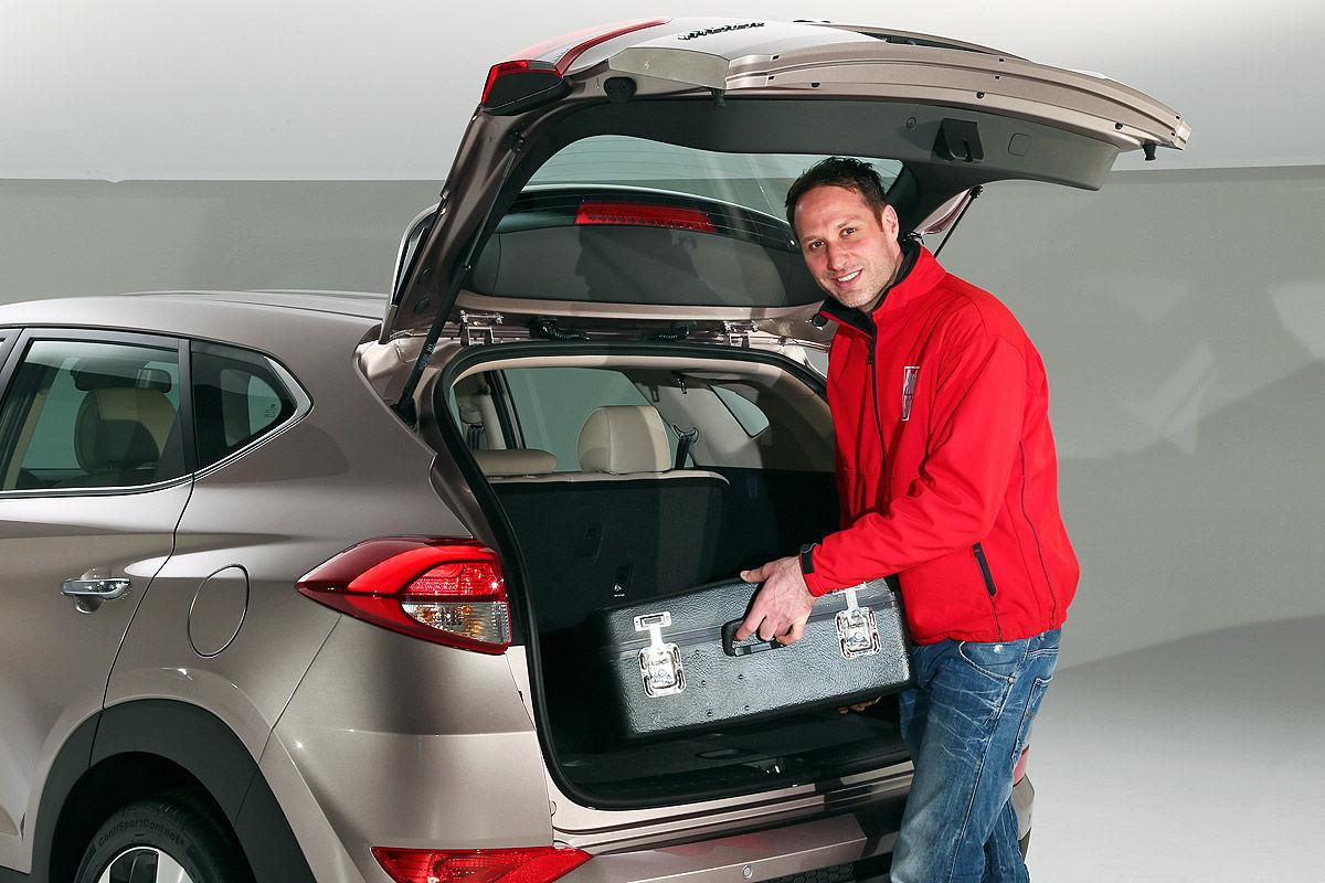 2015 - [Hyundai] Tucson III - Page 5 Hyundai-Tucson-Autosalon-Genf-2015-Sitzprobe-1200x800-af2c022ed30e545d