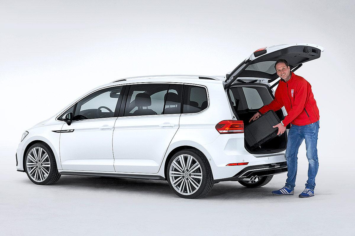 2015 - [Volkswagen] Touran - Page 8 VW-Touran-Genf-2015-Sitzprobe-1200x800-3ec19ebe41876194