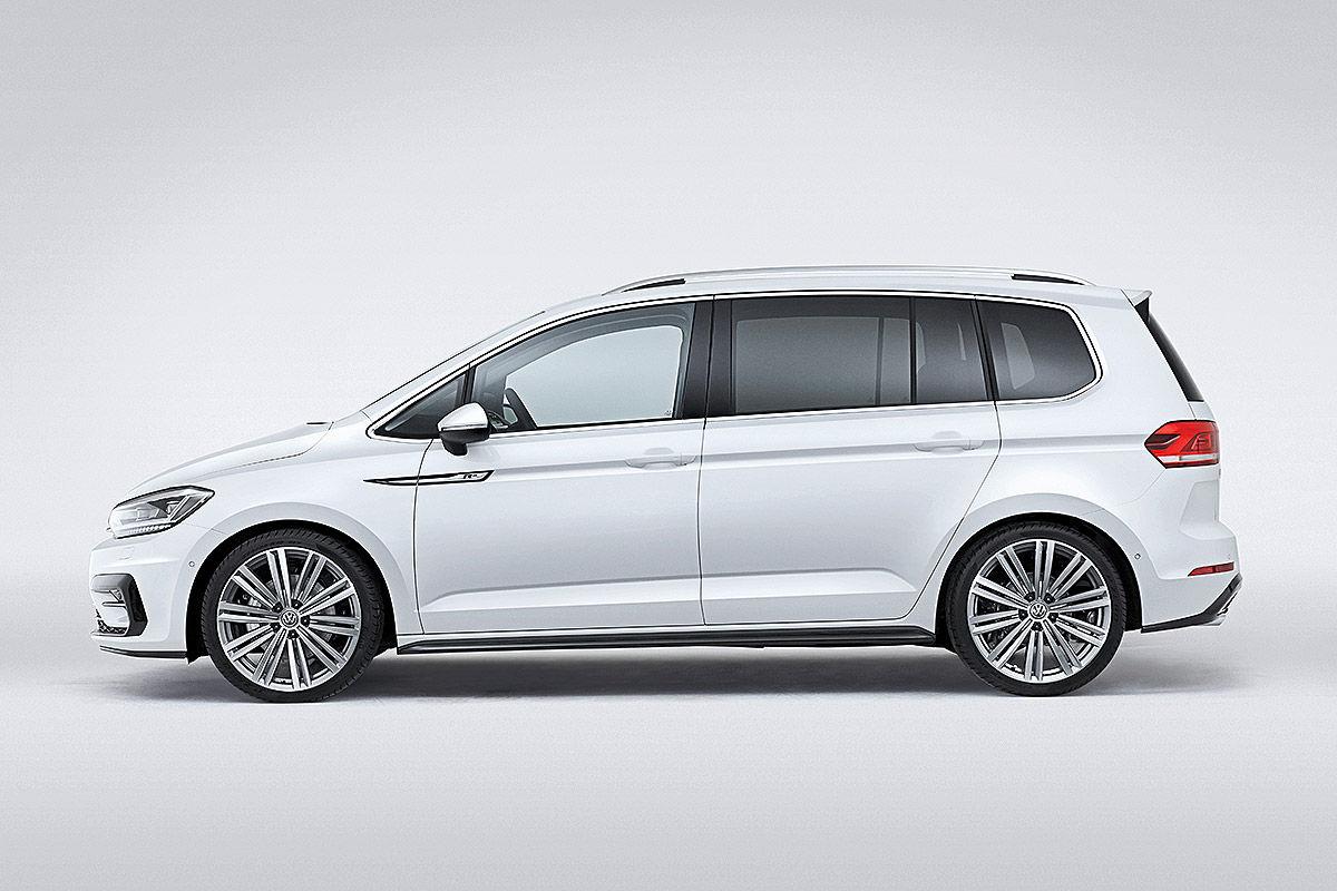 2015 - [Volkswagen] Touran - Page 8 VW-Touran-Genf-2015-Sitzprobe-1200x800-899d72fad7a85773