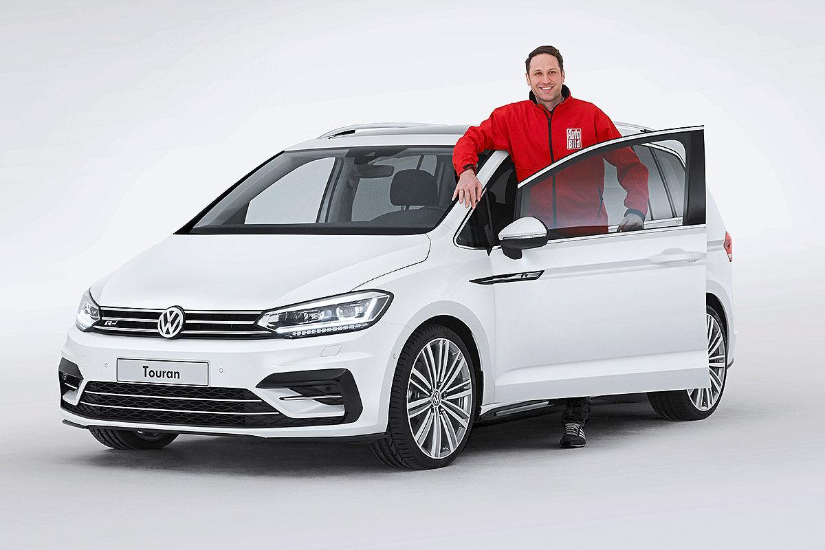2015 - [Volkswagen] Touran - Page 8 VW-Touran-Genf-2015-Sitzprobe-1200x800-d115391a23efbac4