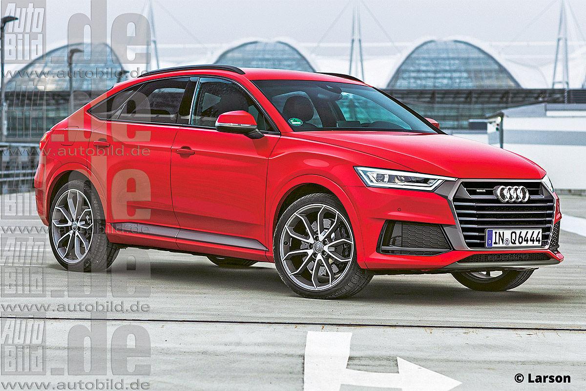 2020 - [Audi] Q5 Sportback - Page 5 Audi-Q6-Illustration-1200x800-39e0c5b343298d62