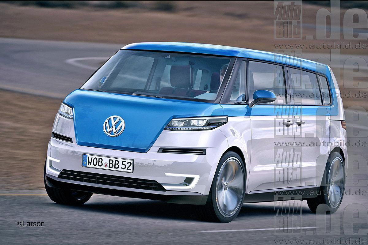 2022 - [Volkswagen] Microbus Electrique - Page 2 VW-e-Bulli-Illustration-1200x800-ab74d37e540b33e0