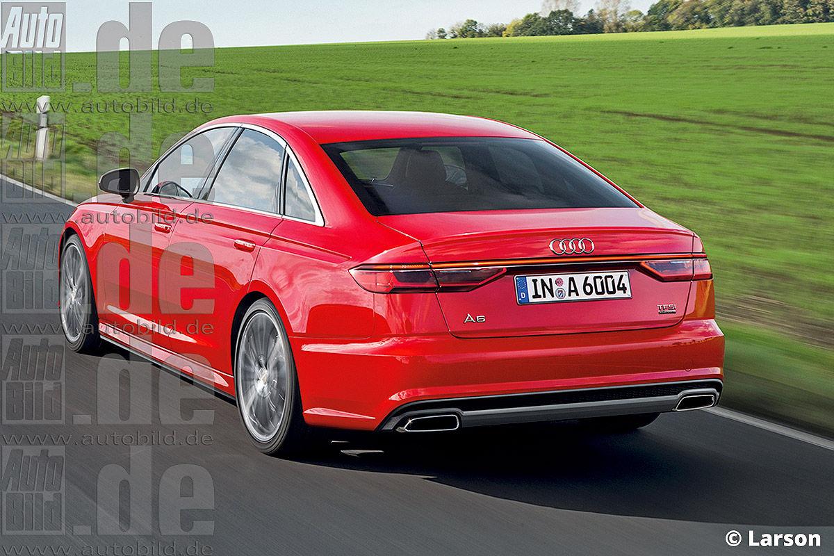 2017 - [Audi] A6 Berline & Avant [C8] - Page 2 Audi-A6-Illustration-1200x800-755dbda8dbdd7a1f