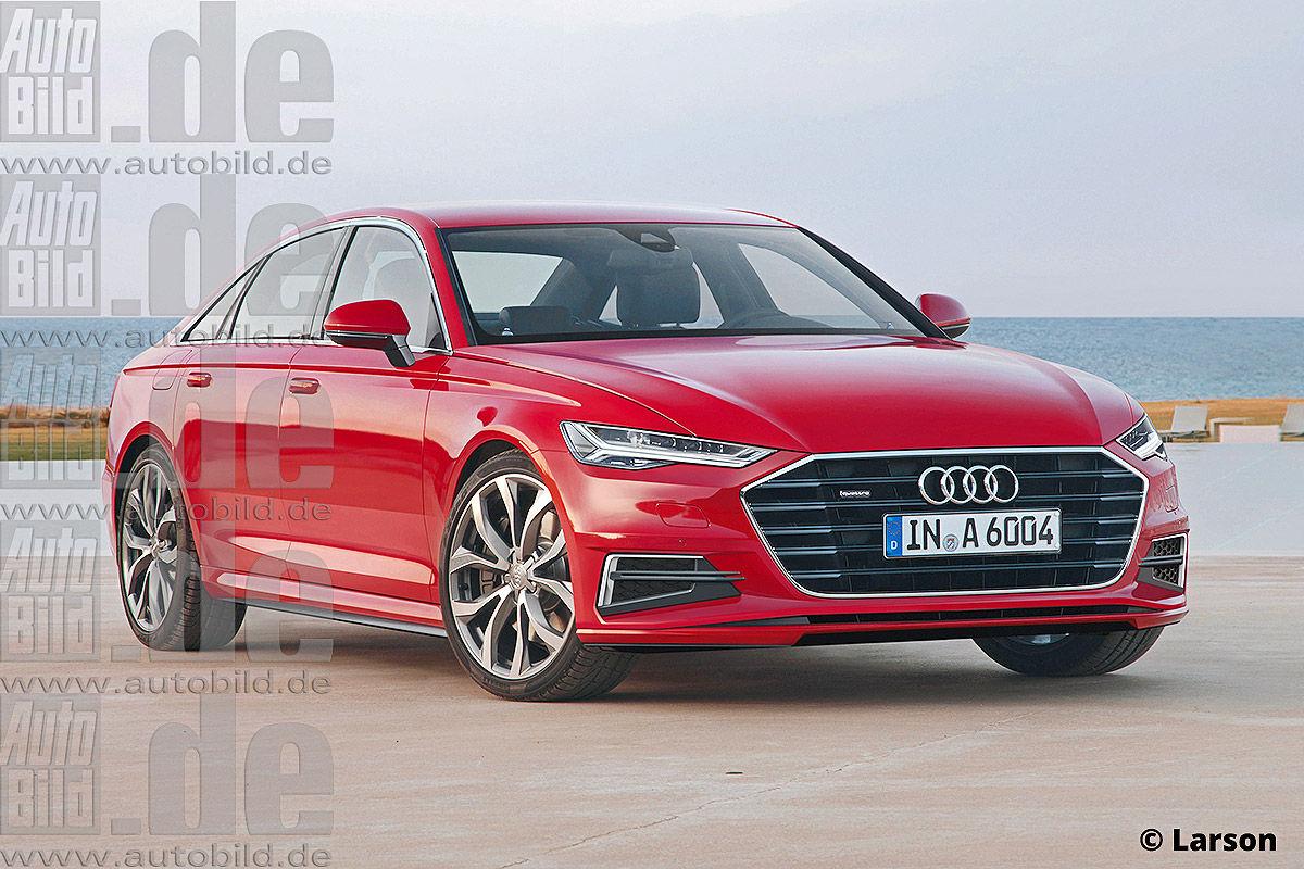 2017 - [Audi] A6 Berline & Avant [C8] - Page 2 Audi-A6-Illustration-1200x800-ad0a4f671a85546a