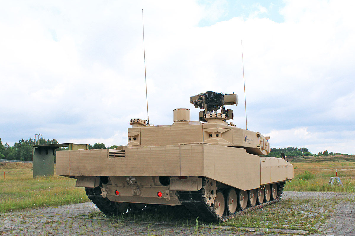Alemania - Página 4 Das-ist-Deutschlands-Panzer-Zukunft-1200x800-9c92a333efde3ab1