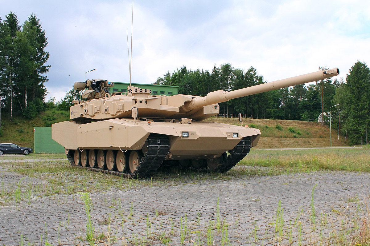 Alemania - Página 4 Das-ist-Deutschlands-Panzer-Zukunft-1200x800-e04104437de1dd95