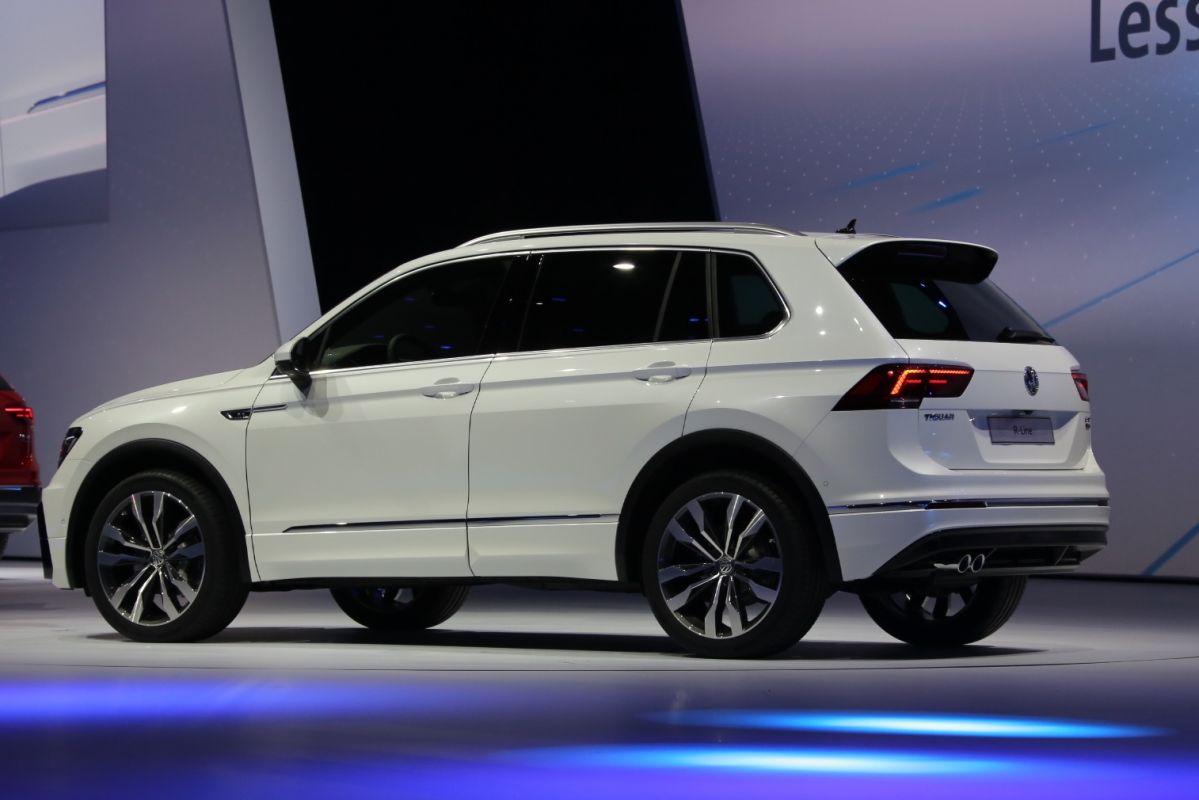 2016 - [Volkswagen] Tiguan II - Page 14 IAA-2015-Das-sind-die-Highlights-des-VW-Abends-1199x800-3da90c46a03ae15b